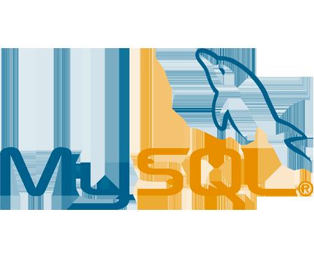 MY-SQL